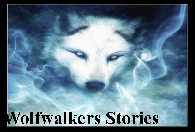 Wolfwalker's Stories page